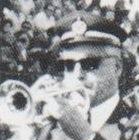 Silio Fontanelli