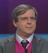Cristiano Foresi