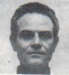 Walter Morganti