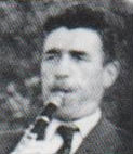 Pietro Pantani