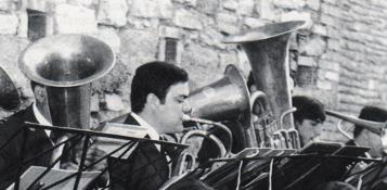 Il basso-tuba